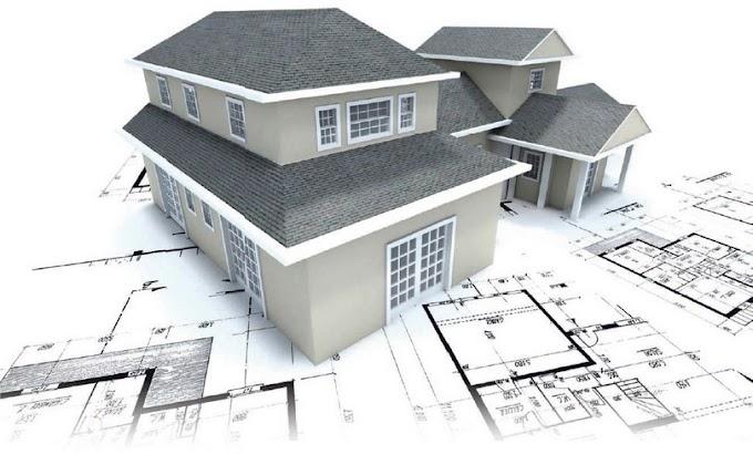 Как построить частный дом и какие нужны документы?