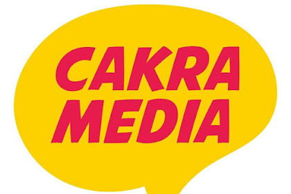 Lowongan Cakra Media Pekanbaru November 2019