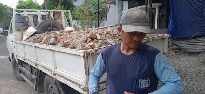 jasa-angkut-buang-puing-sampah-proyek-jatiuwung-kota-tangerang-propinsi-banten