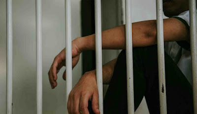 Em Arcoverde polícia cumpre mandado de prisão contra menor infrator que reside na Vila do Catimbau em Buíque