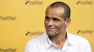 Rivaldo backs Messi comments: 'They needs to improve if they want to get past Napoli'