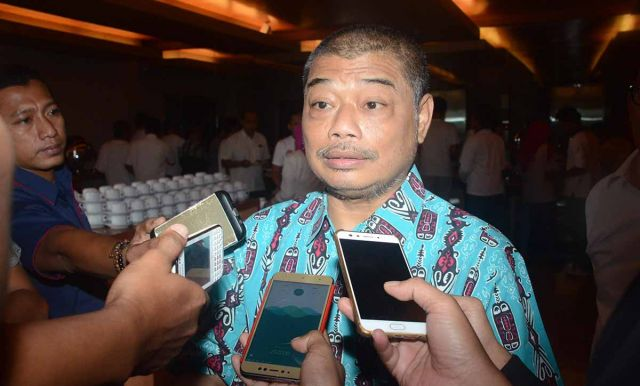 Puji Sikap Letjen Dudung, BPIP: Pemimpin Indonesia Harus Seperti Beliau