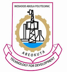 MAPOLY Merit Admission List is Out for 2015/2016 Session