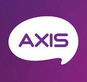 Cara Internet Gratis Axis Tanpa Kuota Tanpa Pulsa