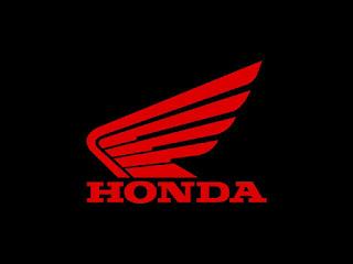 Honda 2Wheelers India celebrates Children's Day at its 14 Traffic Training Parks across India