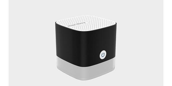 Jika kau termasuk orang yang sedang berusaha menemukan gadget  20 Gadget 100 Ribuan Terbaru Yang Wajib Dimiliki