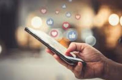 Cara Mencari Filter Untuk Instagram Story Anda