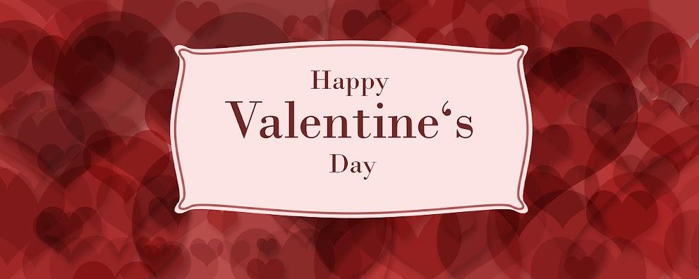 वेलेंटाइन डे क्यों मनाते हैं | Kya Hai Valentine's Day 2021