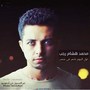 Mohamed Hesham Ragab-Shezofrenia 2014