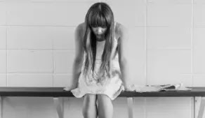 What is mental health counseling ichhori.com