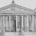 Helenistik Mimari