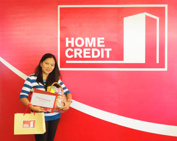 Nomor Call Center Customer Service Home Credit