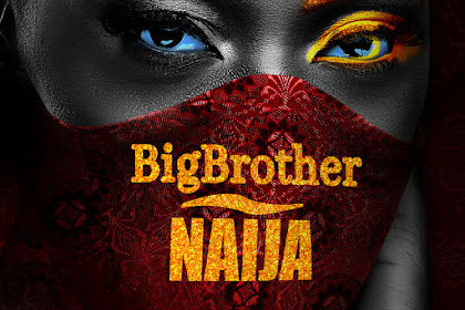 Big Brother Naija Season 5 : ENTER NOW TO REGISTER