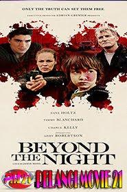 Trailer-Movie-Beyond-the-Night-2019