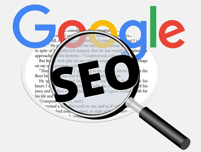 ultimate seo trends google search engine optimization