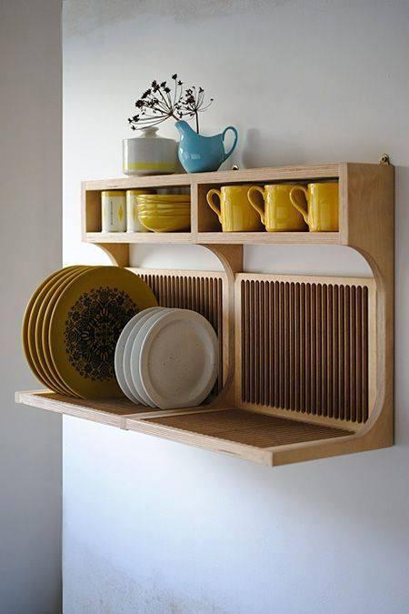 Creative%2BKitchen%2BCabinets%2BDisplay%2B%2526%2BStorage%2BShelving%2BUnits%2BSolutions%2B%2B%252821%2529 30 Creative Kitchen Cabinets Display & Storage Shelving Units Solutions Interior
