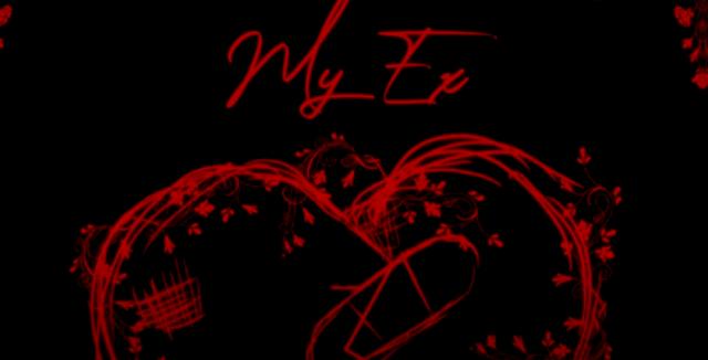 My Ex Lyrics - RiceGum