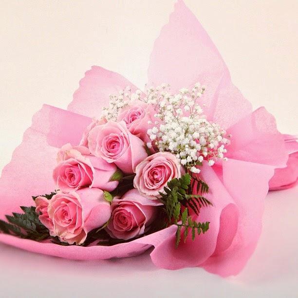 Jual Bunga Mawar Di Toko Bunga Bekasi Utara Bungalapak Toko