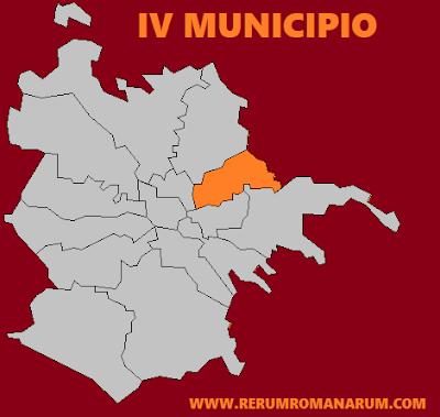 Elezioni IV Municipio