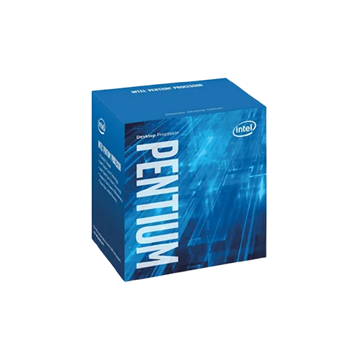CPU Intel Pentium G4400 ( Hõ trợ Socket: 1151)