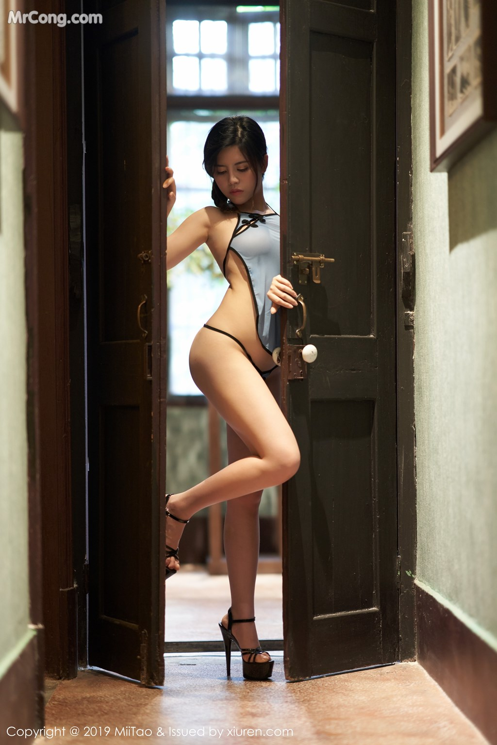 Image MiiTao-Vol.127-MrCong.com-028 in post MiiTao Vol.127: 梦恬 (51 ảnh)