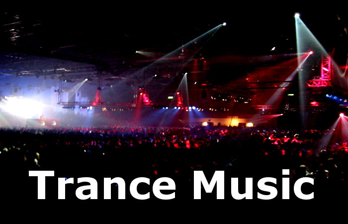 Trance Music Download Best Free English Songs [Songs 2020]