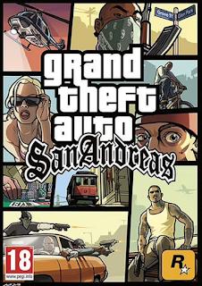 شفرات لعبه جاتا سان اندرس كامله 2021 - GTA San Andreas PC cheat codes