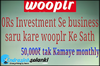 Wooplr_earn_Money