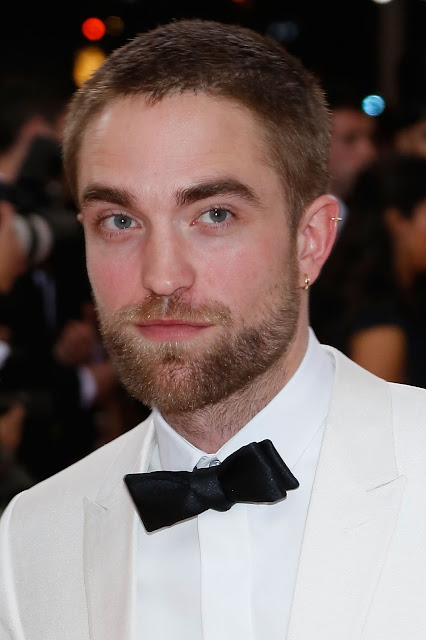 5 Mayo - Mas Fotos de Rob en la MET GALA 2016!!! May2016__23_