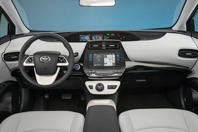 La tecnología en los coches