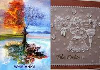http://misiowyzakatek.blogspot.com/2014/04/najadniejsza-kartka-ubrania.html