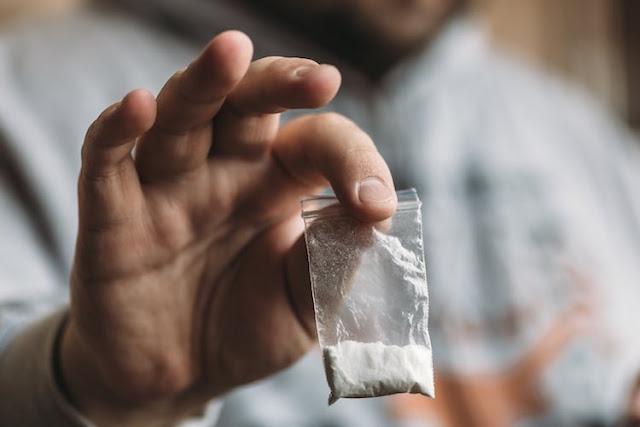 Τρεις συλλήψεις στο Ναύπλιο με κάνναβη και κοκαΐνη