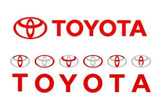 Memahami Makna Dibalik Logo dan Merk Mobil Bagian 1