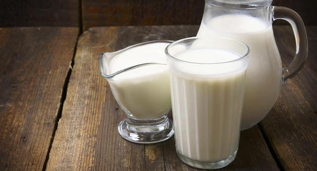 susu formula, sample susu formula, jenama susu terbaik, sample susu, susu ibu mengandung, susu formula, susu bayi, susu ibu mengandung, susu ibu hamil