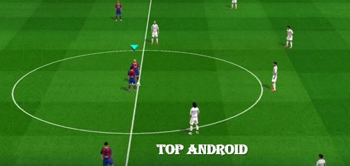 FIFA 21 PPSSPP Android Offline Ultra HD Best Graphics