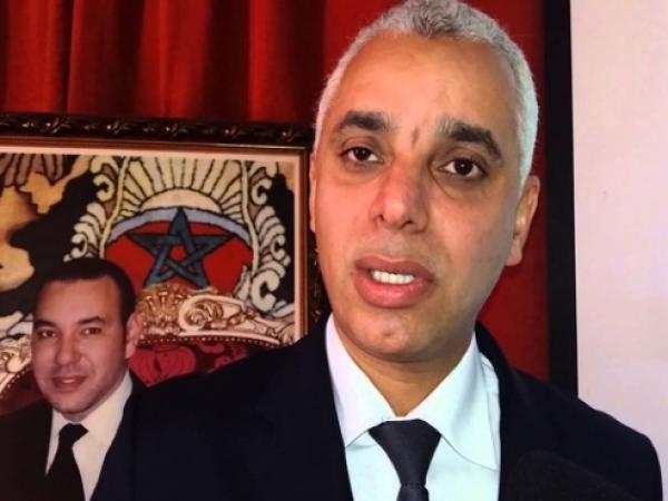 وزير الصحة ينفي  ما تداولته بعض المنابر الإعلامية بشأن إعادة 300 مغربي عالق بالخارج في الأسبوع وهذا ما قاله...
