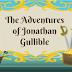 """""""Gullible Du Ký"""" - Sách kinh tế dành cho người yêu thích tiền điện tử"""