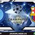 Prediksi Napoli vs Barcelona