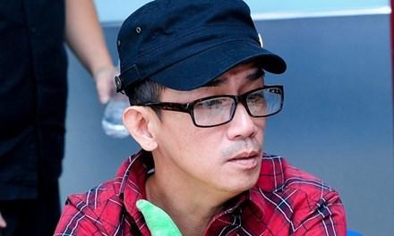 Tin mới: Nghệ sĩ Minh Thuận chờ gặp cha lần cuối
