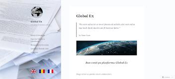 Global Ex