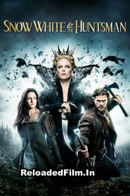 Snow White and the Huntsman (2012) Full Movie Download in Hindi 1080p 720p 480p