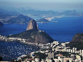 Imagem:  Rio de Janeiro: Morreu hoje (2) o ex-ministro da Cultura Francisco Weffort