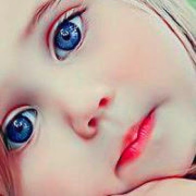 Beautiful Cute Baby Images, Cute Baby Pics And cute baby hd images