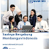 Info Loker Bank Bumn Terbaru September 2020 Rekrutmen BRILiaN Banking Officer Program BRI