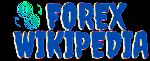 Forex Wikipedia