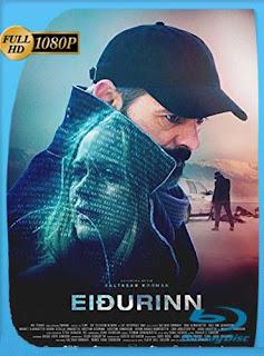 Medidas Extremas (2016)HD [1080p] Latino [GoogleDrive] SilvestreHD