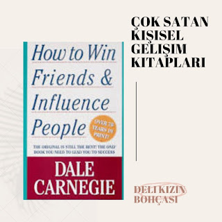how-to-find-friends-and-influence-people