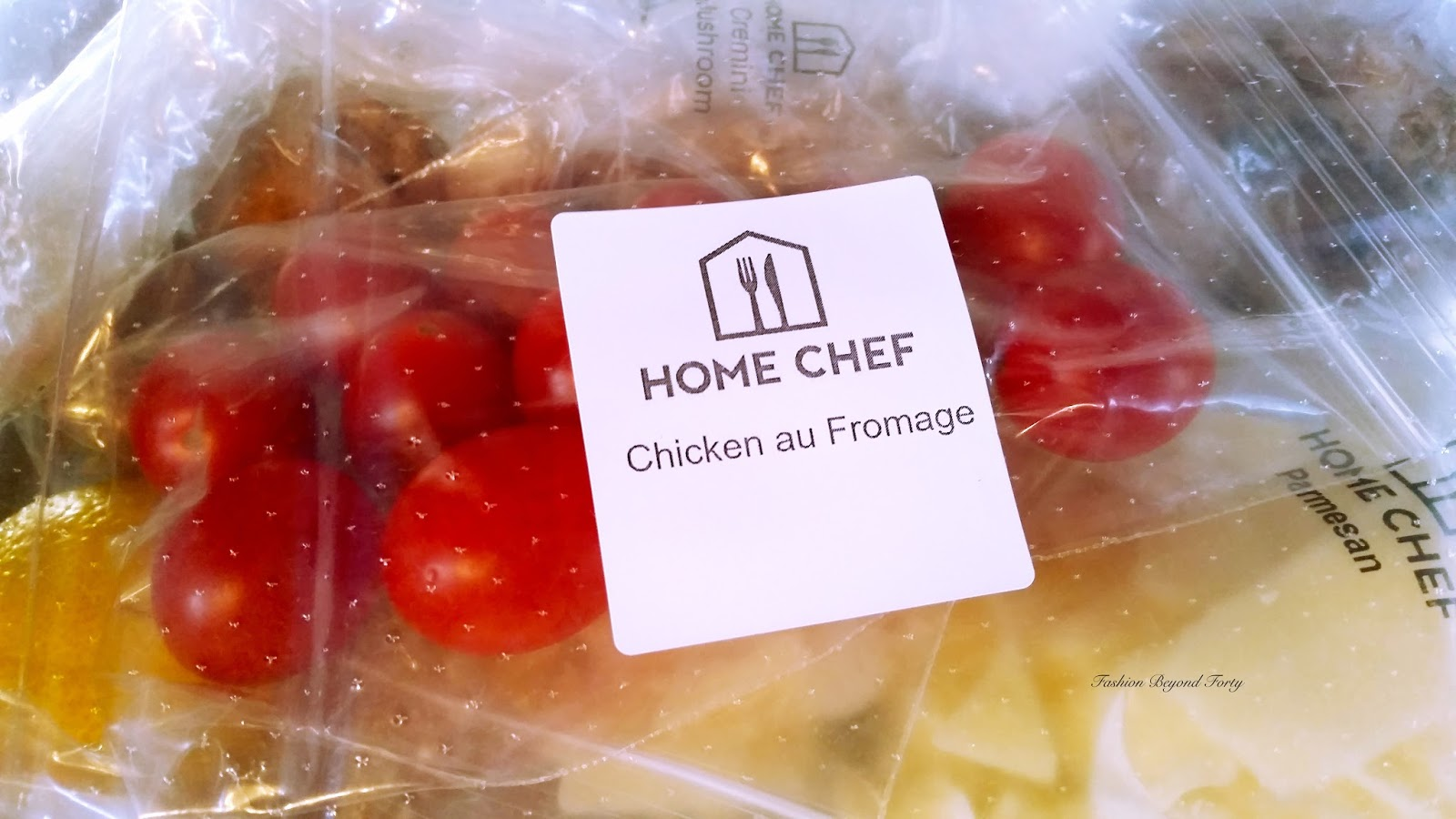Why I Am Loving Home Chef Foodie Subscription Service - Get Your Free Food Today!