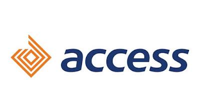 access bank brand