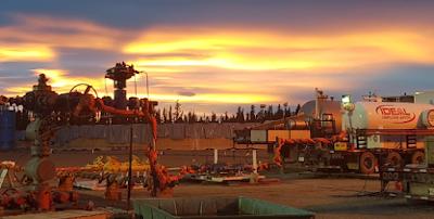 Flowback / Well Testing Operators Needed ASAP in Midland, Texas.
